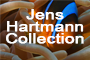 Jens Hartmann Collection